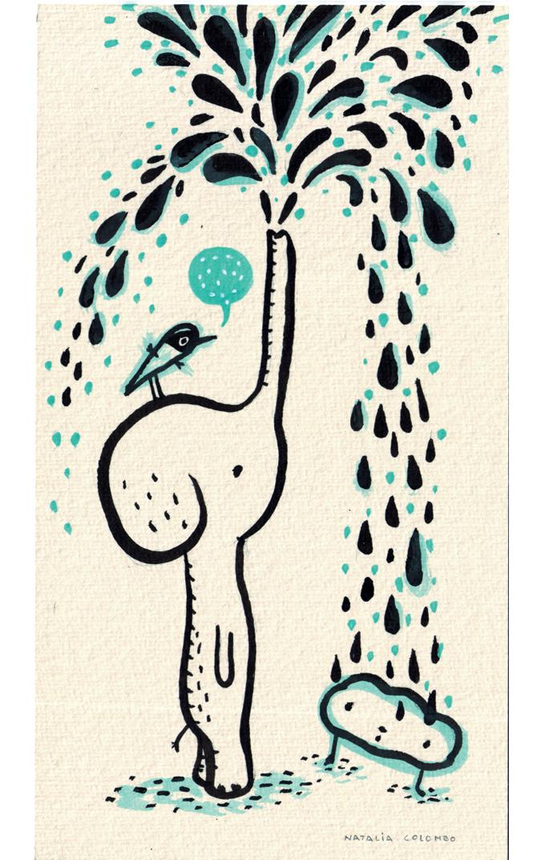 elefante4.jpg