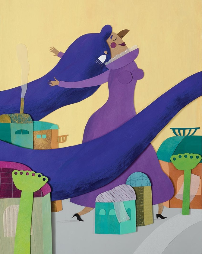 Ilustracion-infantil-Children-Book-Illustration--Gabriela-Burin-Cuando-sea-grande-collage-11.jpg