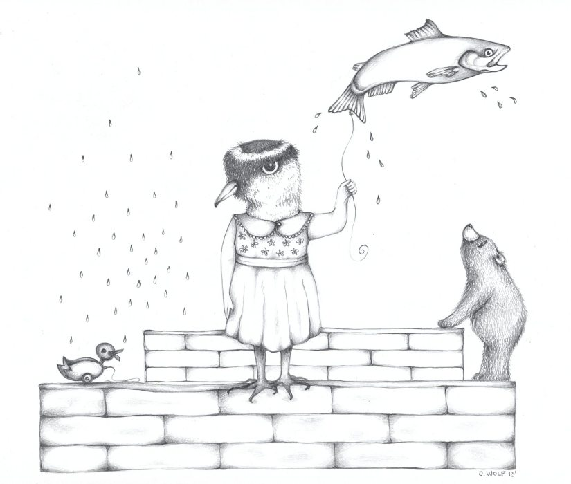 MM-Josefina-Wolf---Sobre-Litvinova-web.jpg