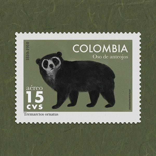 sello oso.jpg