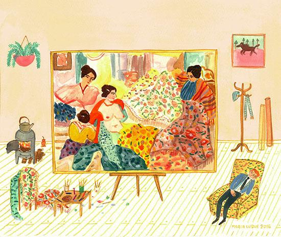 Maria-Luque---Antes-del-museo-11--baja_550