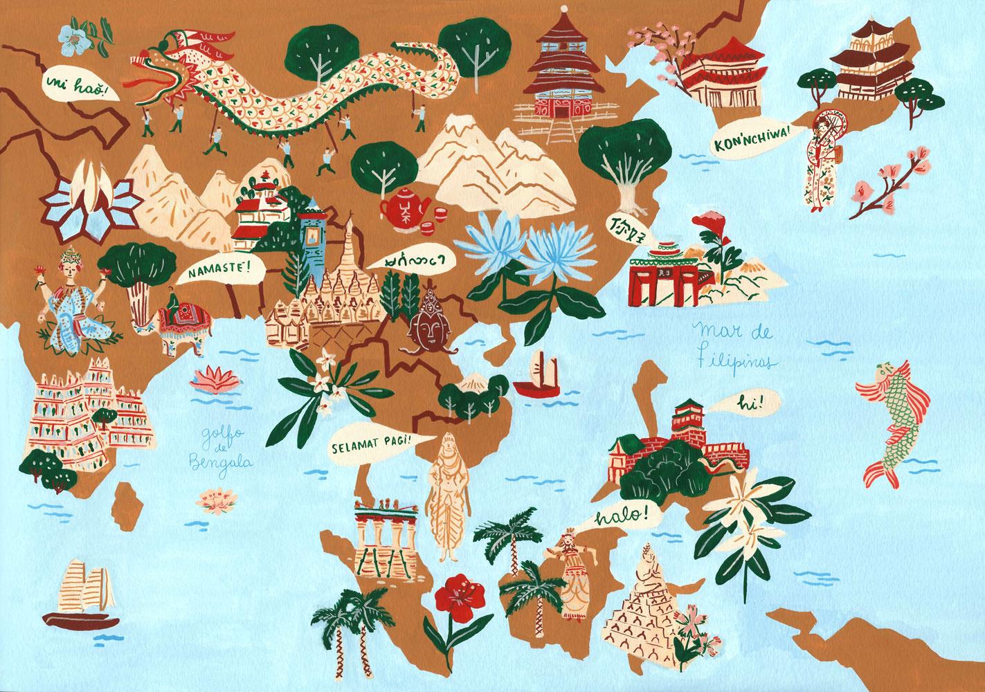 ASIA_Mapa-Color
