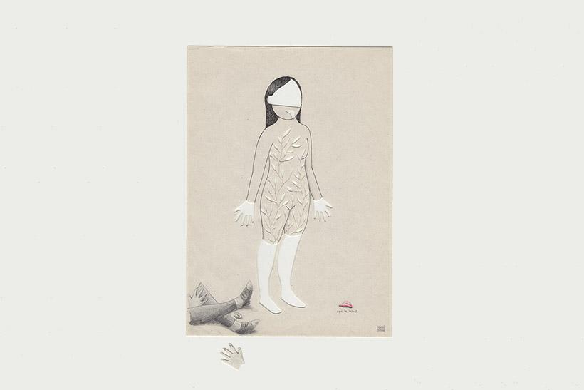 Aurora-Portillo_ilustracion_Lola-Muñones