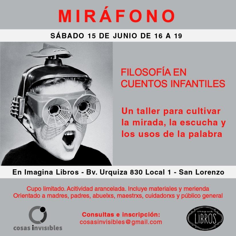 mirafono_imagina