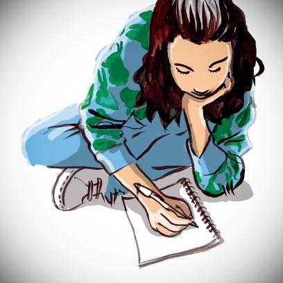 mine-escribe