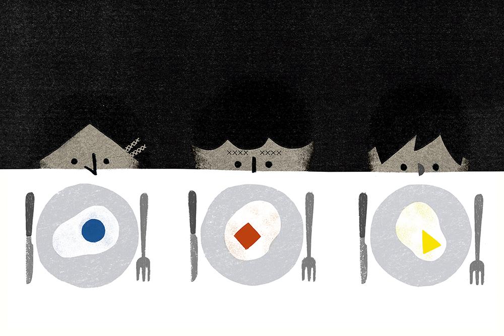 tres-huevos-03_neus-caamaño