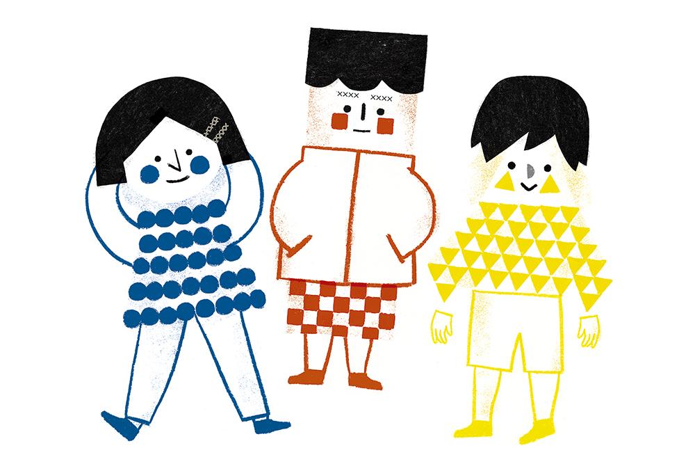 tres-huevos-04_neus-caamaño