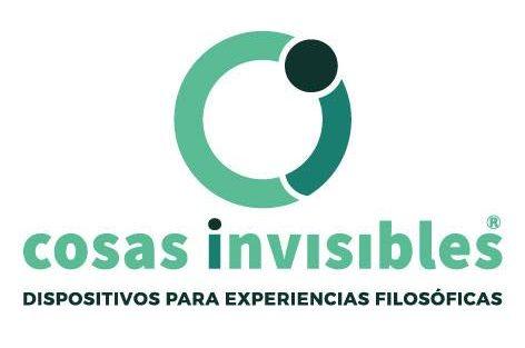Cosas Invisibles